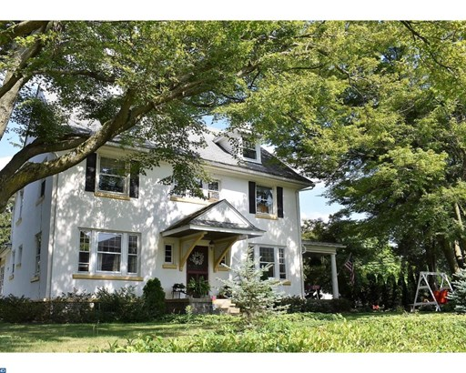 Traditional, Detached - COATESVILLE, PA (photo 2)