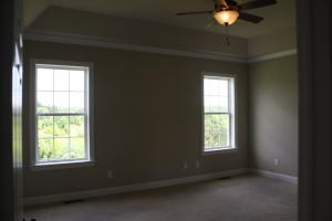 Residential - QUARRYVILLE, PA (photo 4)