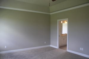 Residential - QUARRYVILLE, PA (photo 5)
