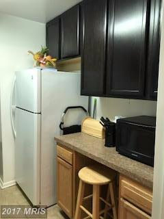 Garden 1-4 Floors, Traditional - SUITLAND, MD (photo 4)