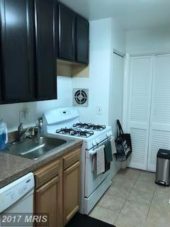 Garden 1-4 Floors, Traditional - SUITLAND, MD (photo 5)