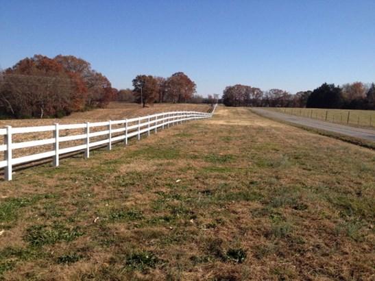Land - Blackstone, VA (photo 2)