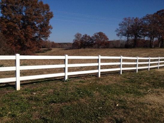 Land - Blackstone, VA (photo 3)