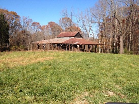 Land - Blackstone, VA (photo 4)