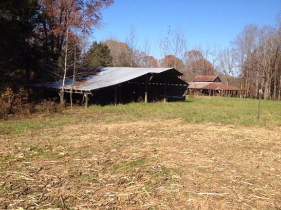 Land - Blackstone, VA (photo 5)