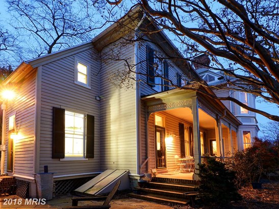 Victorian, Detached - EASTON, MD (photo 2)