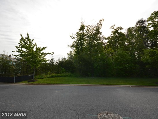 Lot-Land - BOWIE, MD (photo 4)