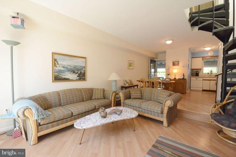 Residential - REHOBOTH BEACH, DE (photo 5)