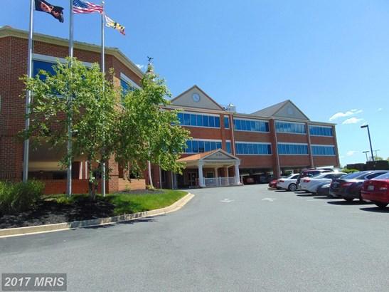 Commercial - WHITE MARSH, MD (photo 2)