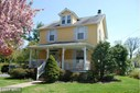Victorian, Detached - PIKESVILLE, MD (photo 1)