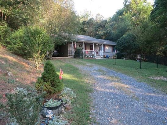 Residential, Ranch - Buena Vista, VA