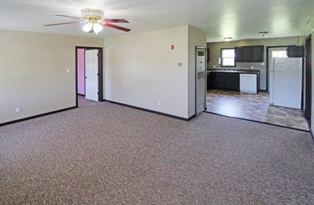 Ranch,Cape Cod,Beach House,Bungalow, Single Family - Chincoteague, VA (photo 3)