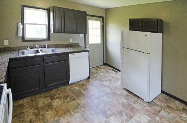 Ranch,Cape Cod,Beach House,Bungalow, Single Family - Chincoteague, VA (photo 5)