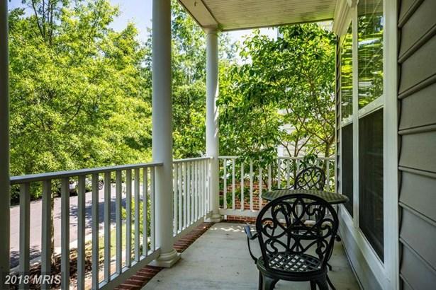 Colonial, Detached - RUTHER GLEN, VA (photo 4)