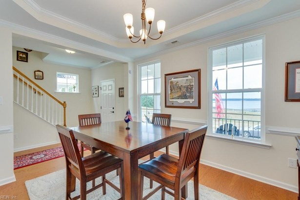 Transitional, Single Family - Gloucester County, VA (photo 5)