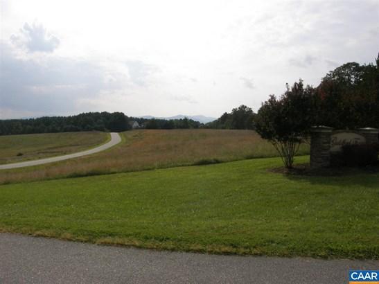 Land - RUCKERSVILLE, VA (photo 3)