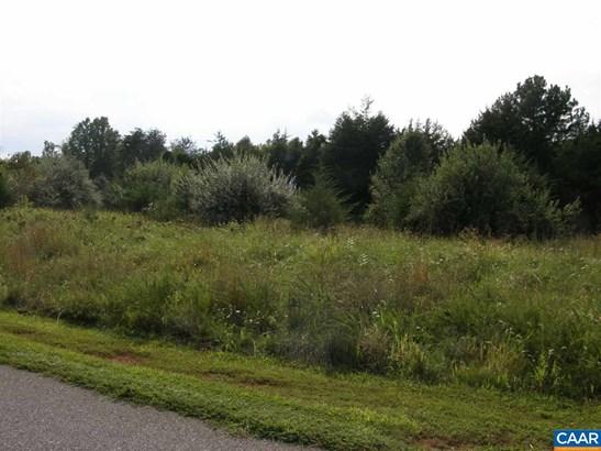 Land - RUCKERSVILLE, VA (photo 4)