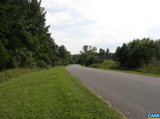 Land - RUCKERSVILLE, VA (photo 5)