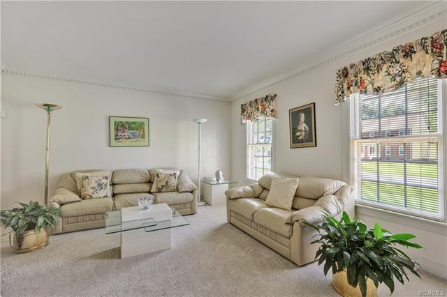 Colonial, Single Family - North Chesterfield, VA (photo 5)