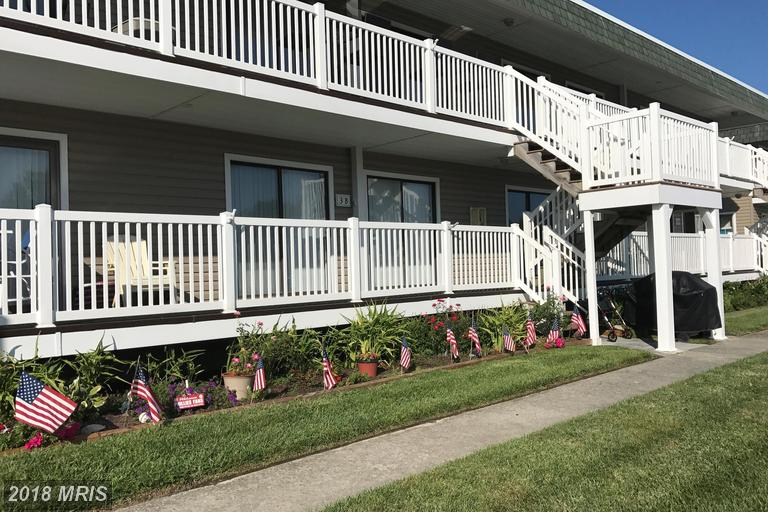 Garden 1-4 Floors, Other - OCEAN CITY, MD (photo 1)