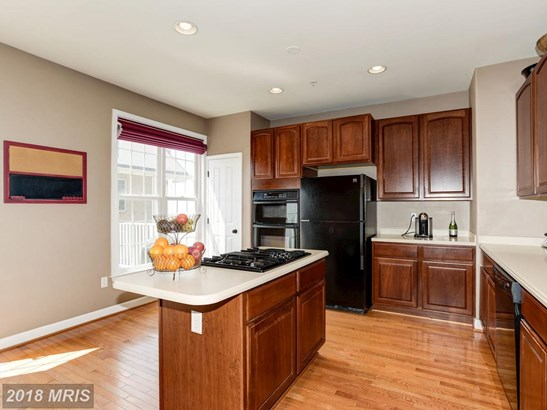 Townhouse, Colonial - BOWIE, MD (photo 3)