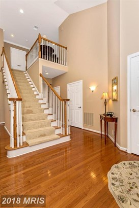 Rambler, Duplex - NEW MARKET, MD (photo 2)