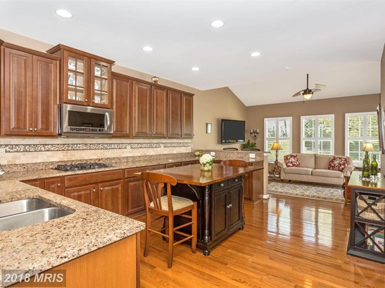 Rambler, Duplex - NEW MARKET, MD (photo 4)