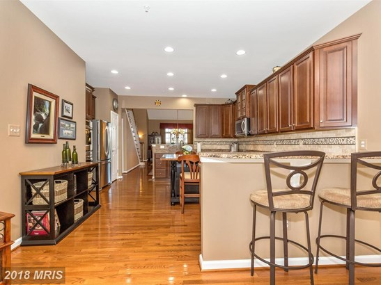 Rambler, Duplex - NEW MARKET, MD (photo 5)