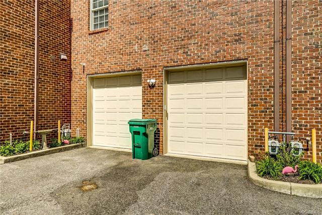 Condo/Townhouse, Rowhouse/Townhouse - Henrico, VA (photo 5)
