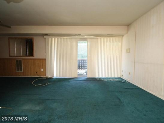 Garden 1-4 Floors, Other - NEW CARROLLTON, MD (photo 5)