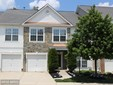 Townhouse, Villa - COLUMBIA, MD (photo 1)