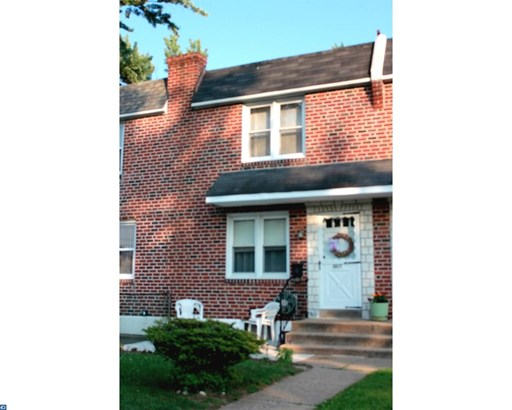Row/Townhouse, AirLite - FOLCROFT, PA (photo 2)