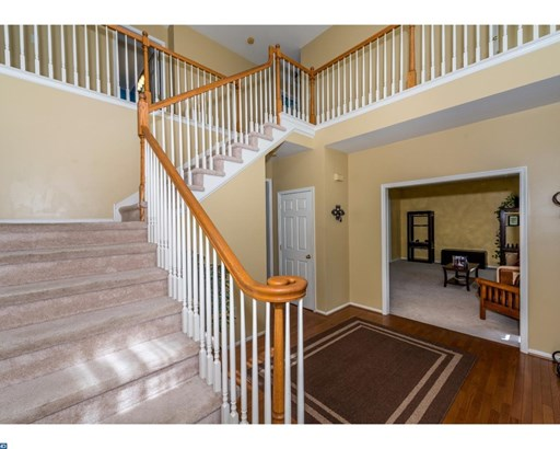 Colonial, Detached - GILBERTSVILLE, PA (photo 4)