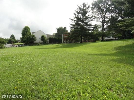 Lot-Land - ABERDEEN, MD (photo 3)