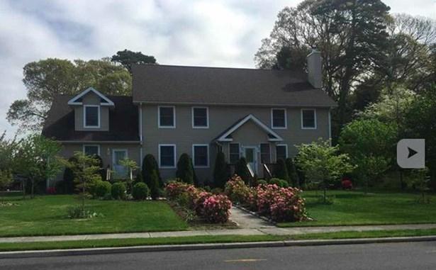 Colonial, Single Family - Linwood, NJ (photo 1)