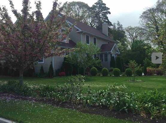 Colonial, Single Family - Linwood, NJ (photo 2)