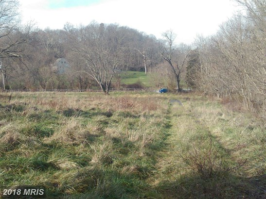 Lot-Land - DICKERSON, MD (photo 5)