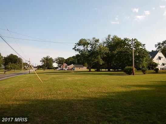 Lot-Land - JOPPA, MD (photo 3)