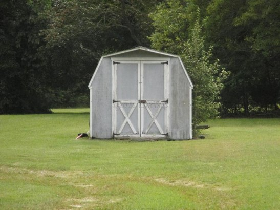 Single Family Home - Fruitland, MD (photo 2)