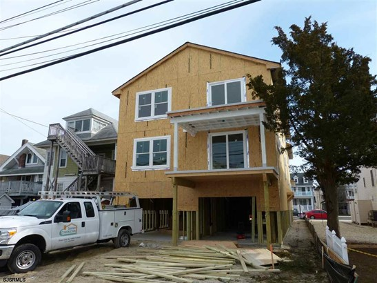 Condo, Duplex - Ocean City, NJ (photo 4)
