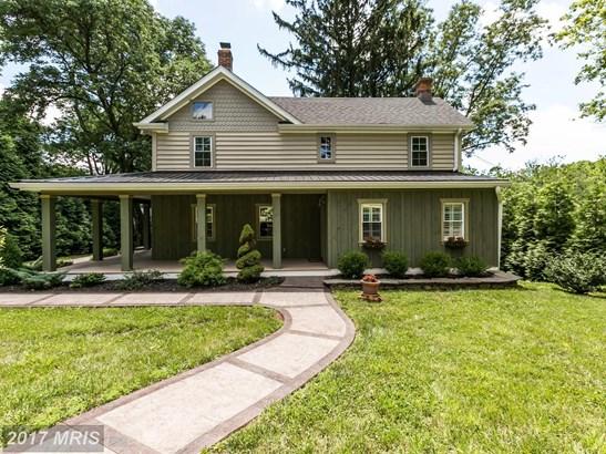 Farm House, Detached - FALLSTON, MD (photo 2)
