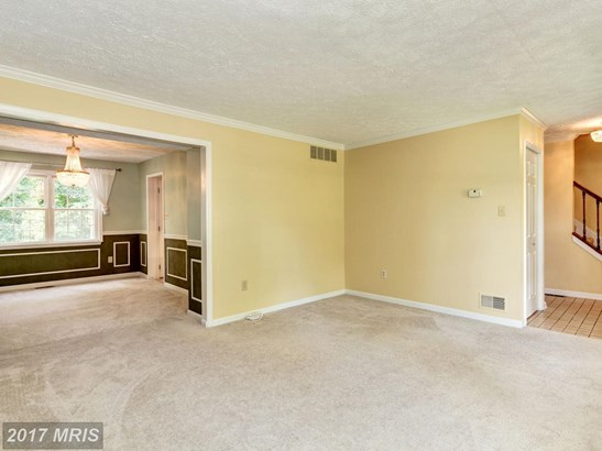 Colonial, Detached - LINTHICUM, MD (photo 2)