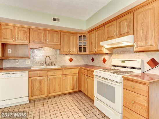 Colonial, Detached - LINTHICUM, MD (photo 5)