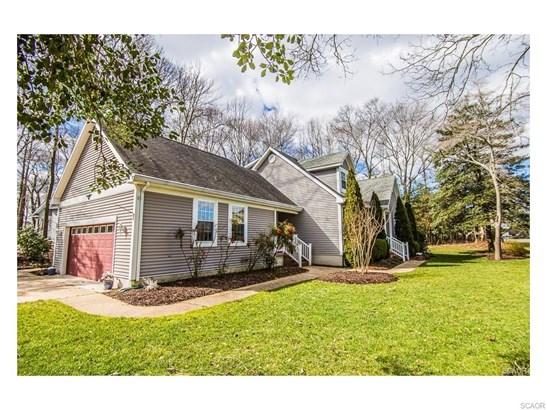 Colonial, Single Family - Dagsboro, DE (photo 2)