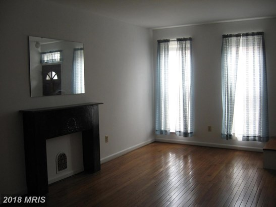 Attach/Row Hse, Other - BALTIMORE, MD (photo 5)