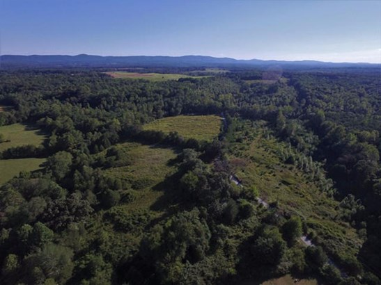 Land (Acreage), Lots/Land/Farm - Penhook, VA (photo 3)