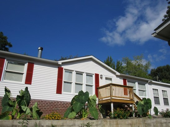 Residential/Vacation, 1 Story - Bracey, VA (photo 3)