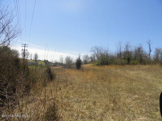 Land - Blacksburg, VA (photo 1)
