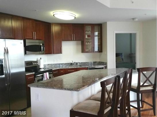 Hi-Rise 9+ Floors, Art Deco - OXON HILL, MD (photo 2)