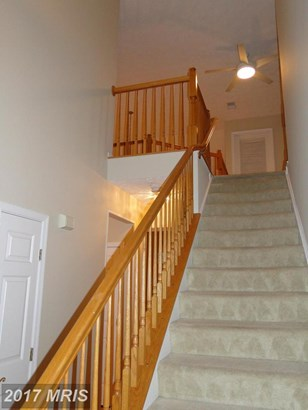 Townhouse, Villa - ABERDEEN, MD (photo 2)
